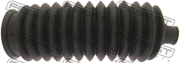 Steering Rack Boot TRKB-RAV4 FEBEST TRKB-RAV4 original quality