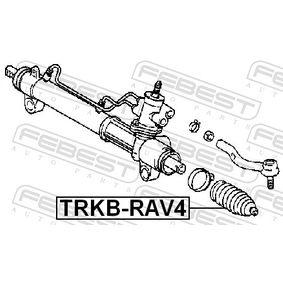 FEBEST TRKB-RAV4 rating