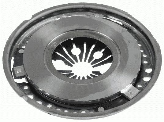 Clutch Pressure Plate SACHS 3082 658 001 rating