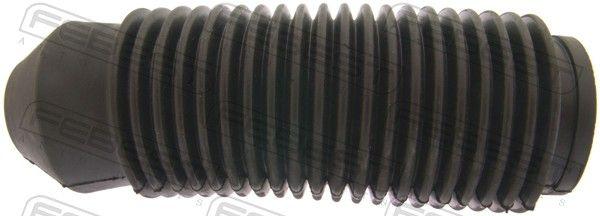 Caperuza protectora / fuelle, amortiguador TSHB18 FEBEST TSHB18 en calidad original