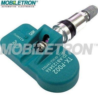 TX-P002 MOBILETRON de la producător până la - 25% reducere!