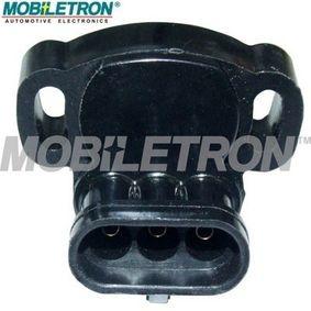 Wheel Sensor, tyre pressure control system Article № TX-S058R £ 140,00