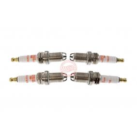 Spark Plug with OEM Number 1212 9 064 619