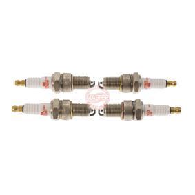Spark Plug with OEM Number 90 369 815