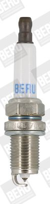 Spark Plug BERU UPT11P expert knowledge