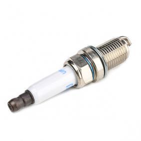 2011 Scirocco Mk3 2.0 R Spark Plug UPT11P