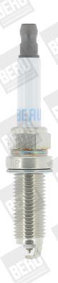 Zündkerzen UPT13P BERU UPT13P in Original Qualität