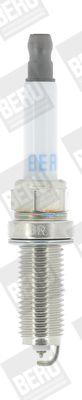 Kerzen BERU UPT13P Bewertung
