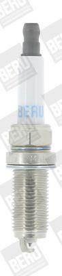 Spark Plug BERU UPT14P expert knowledge