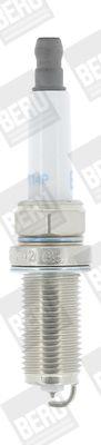 Spark Plug BERU UPT14P 4044197961276