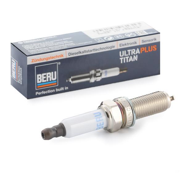 C208 200 Kompressor 2000/>2002 BOSCH 2236544 4 CANDELE ACCENSIONE MERCEDES CLK