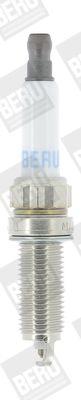 Zuendkerzen BERU UPT16P 4044197961320
