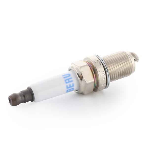 Запалителна свещ BERU UPT2 оценка