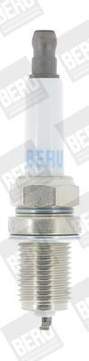 Bujía de encendido BERU UPT2 4044197960163