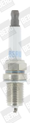 Vela de Ignição BERU UPT2 4044197960163