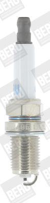 UPT2 BERU от производител до - 20% отстъпка!