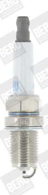 UPT2 BERU van de fabrikant tot - 30% korting!