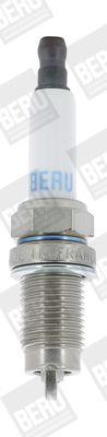 Zuendkerzen BERU UPT3 4044197961061