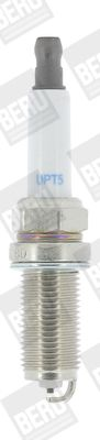 UPT5 BERU mit 39% Rabatt!