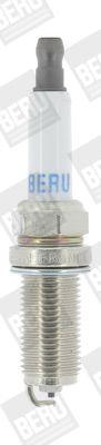 Artikelnummer UPT5 BERU Preise