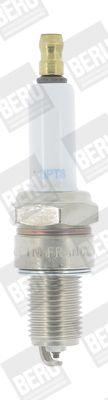 Spark Plug BERU UPT8 4044197961153