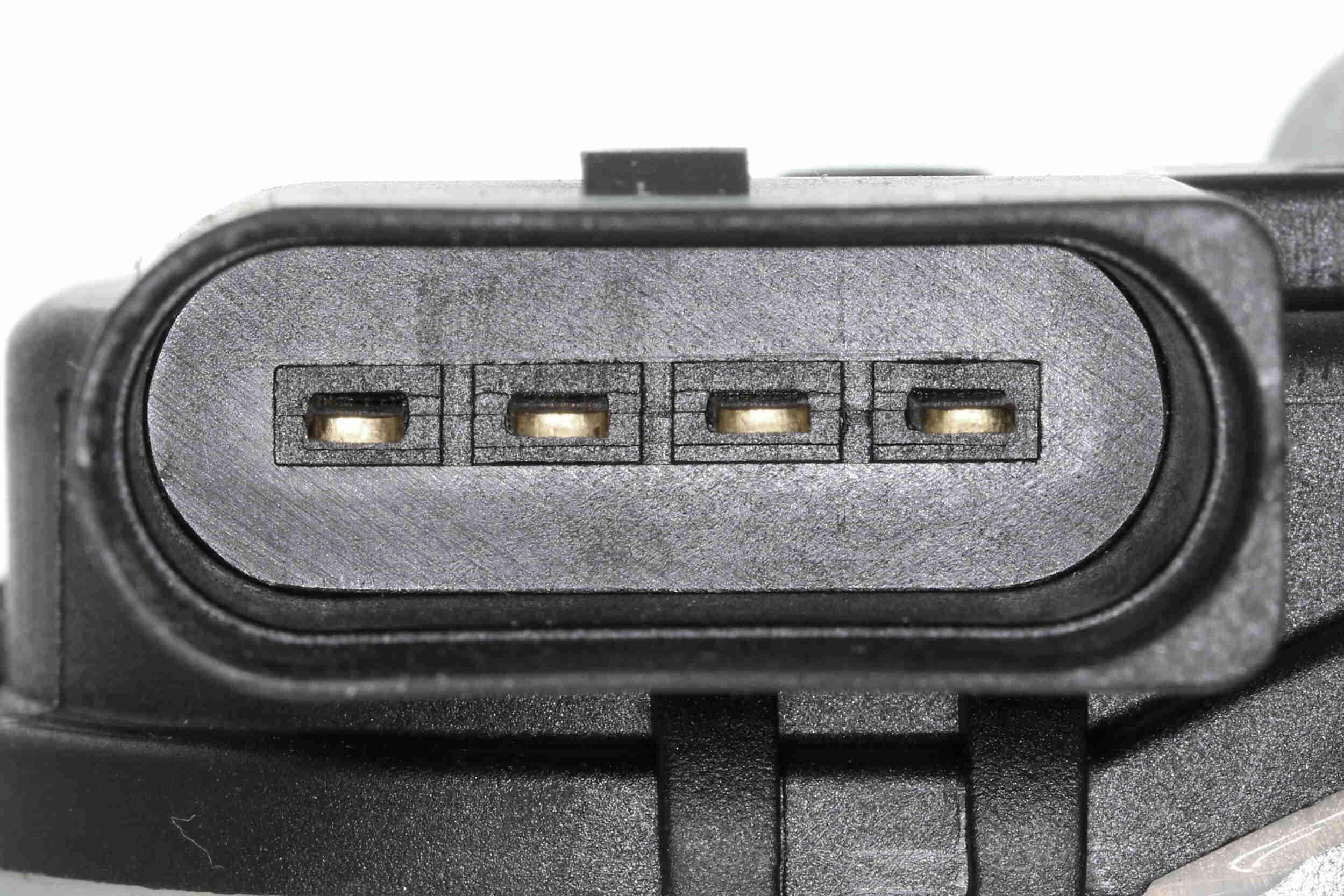 Wischermotor VEMO V10-07-0029 Bewertung