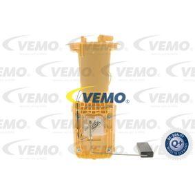 Kraftstoff-Fördereinheit V10-09-1252 CRAFTER 30-50 Kasten (2E_) 2.5 TDI Bj 2011