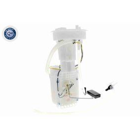 VEMO Kraftstoff-Fördereinheit V10-09-1253 für AUDI A4 Avant (8E5, B6) 3.0 quattro ab Baujahr 09.2001, 220 PS