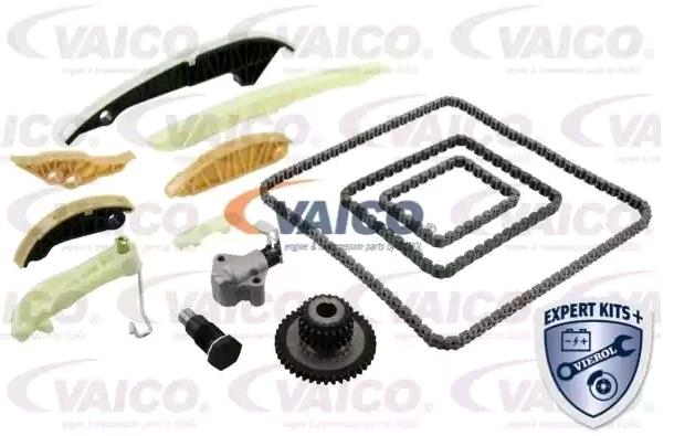 Steuerkette V10-10002 VAICO 6H109507M in Original Qualität