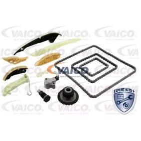 V10-10002 VAICO 6H109507M in Original Qualität