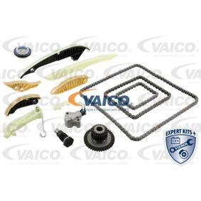 VAICO 6H109507K Bewertung