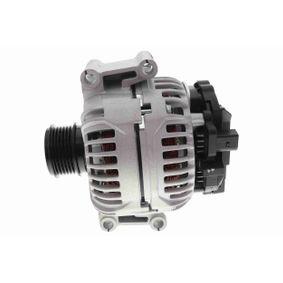 Generator V10-13-25113 1 Schrägheck (E87) 118d 2.0 Bj 2009