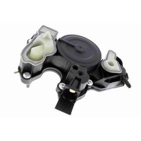 Oil Trap, crankcase breather V10-3697 SCIROCCO (137, 138) 2.0 TSI MY 2013