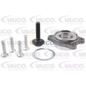 Wheel Bearing Kit with OEM Number 4D0407625D
