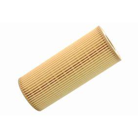 Artikelnummer V10-3865 VAICO Preise