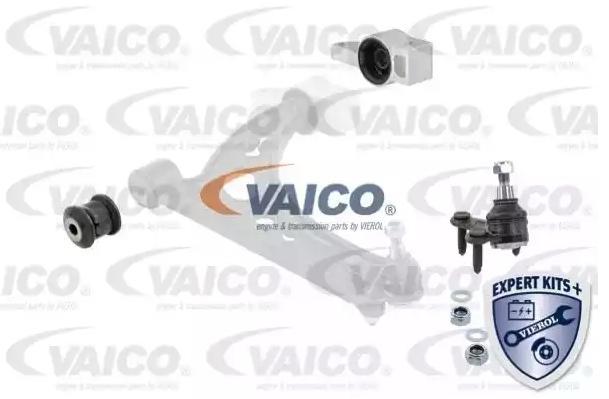 Reparatursatz, Querlenker V10-3909 VAICO V10-3909 in Original Qualität
