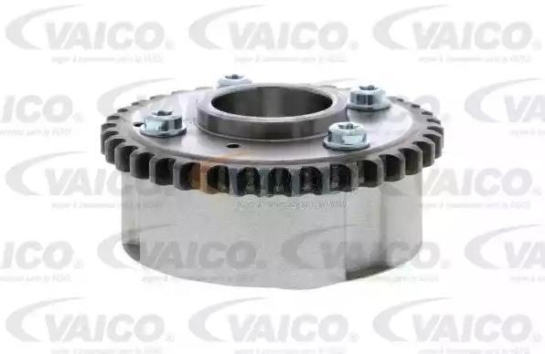 Nockenwellenversteller V10-4408 VAICO V10-4408 in Original Qualität