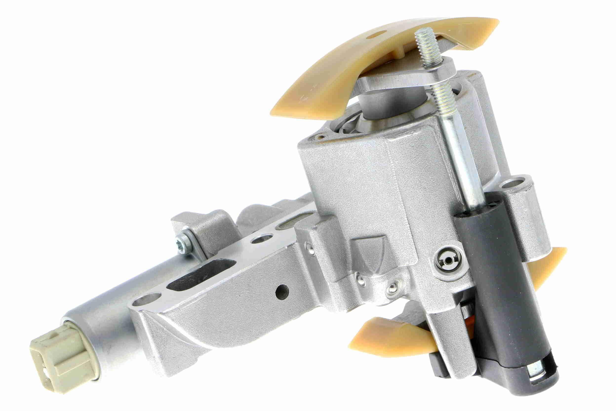 Steuerventil, Nockenwellenverstellung V10-4409 VAICO V10-4409 in Original Qualität