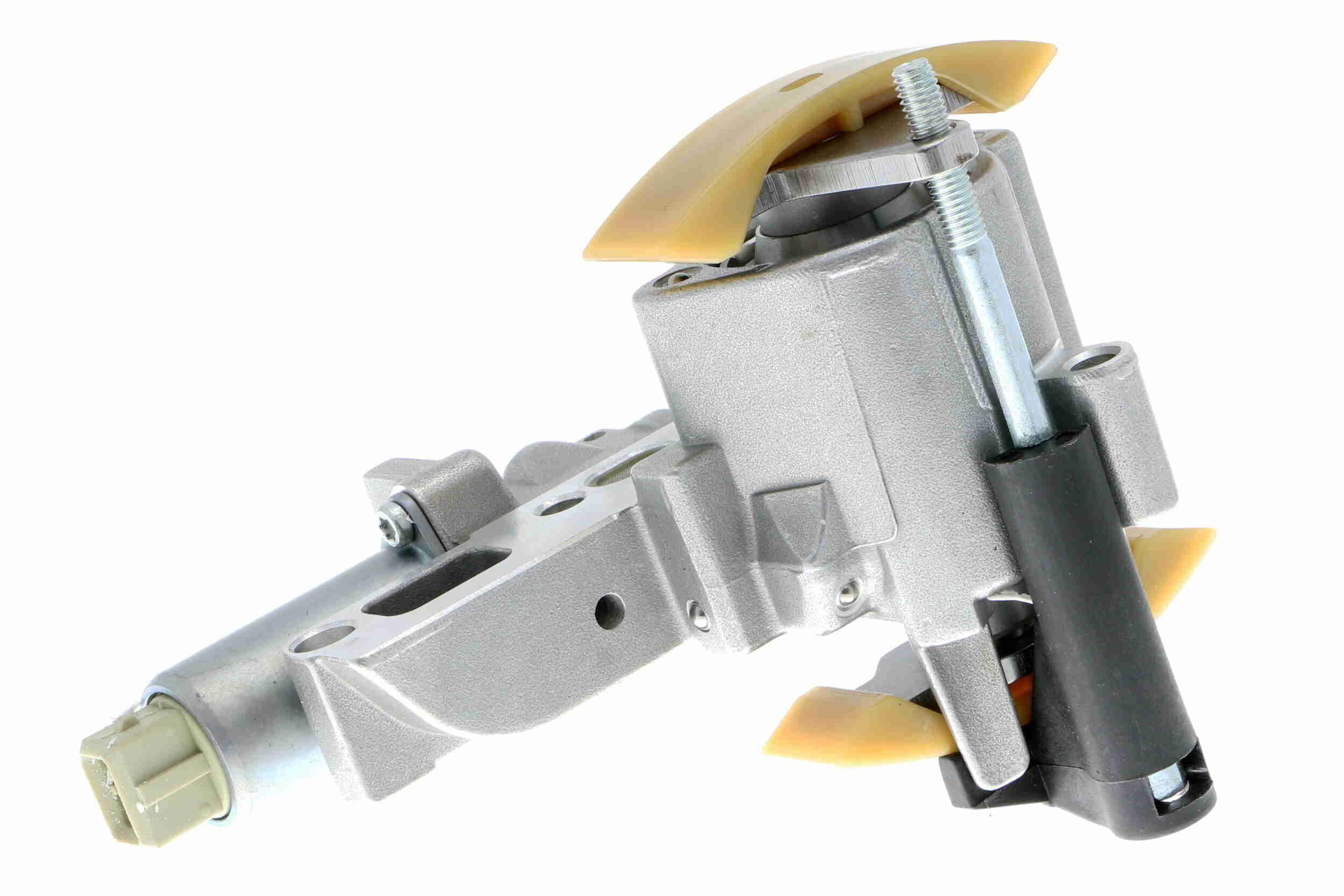 Steuerventil, Nockenwellenverstellung V10-4410 VAICO V10-4410 in Original Qualität