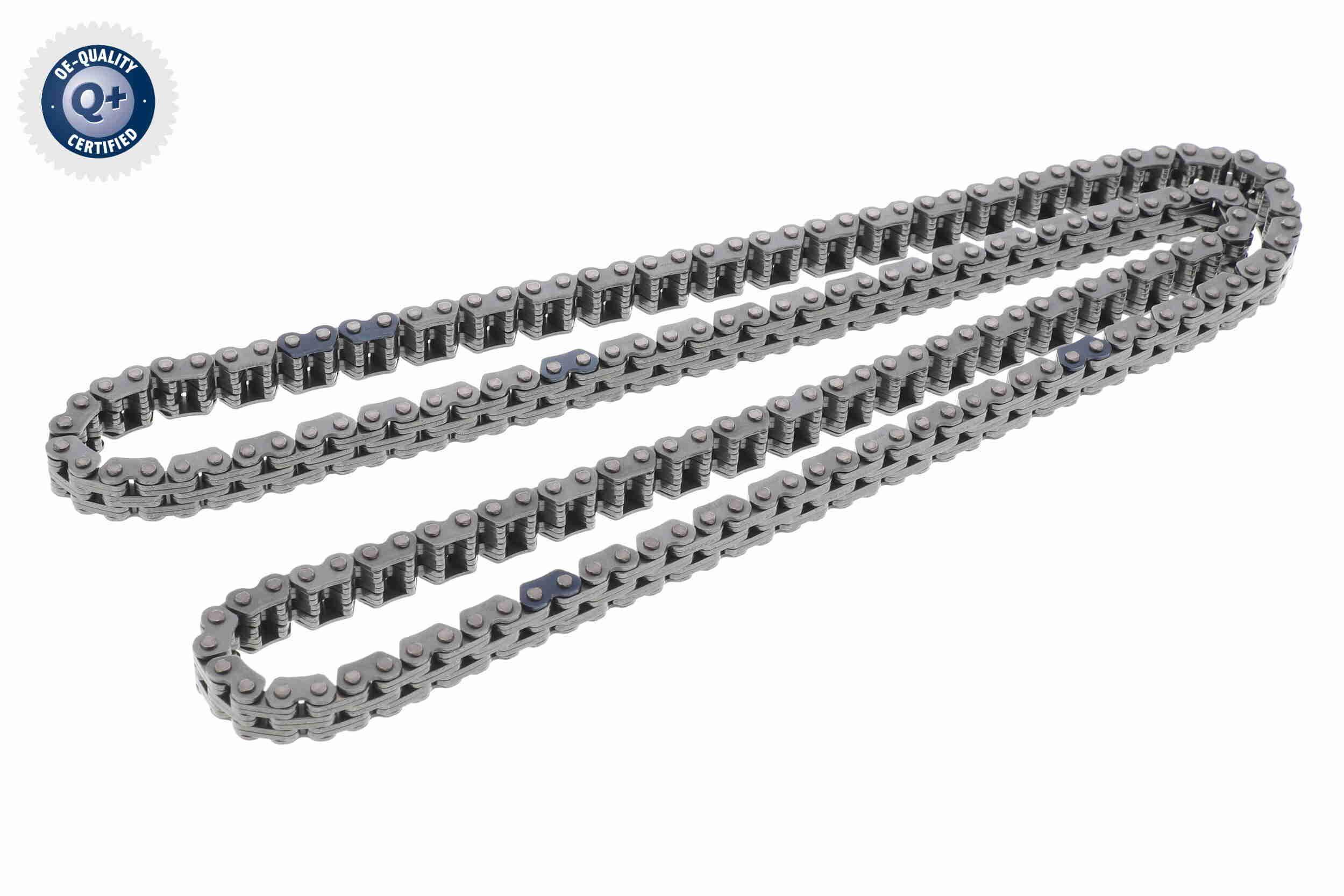 Steuerkette V10-4455 VAICO V10-4455 in Original Qualität