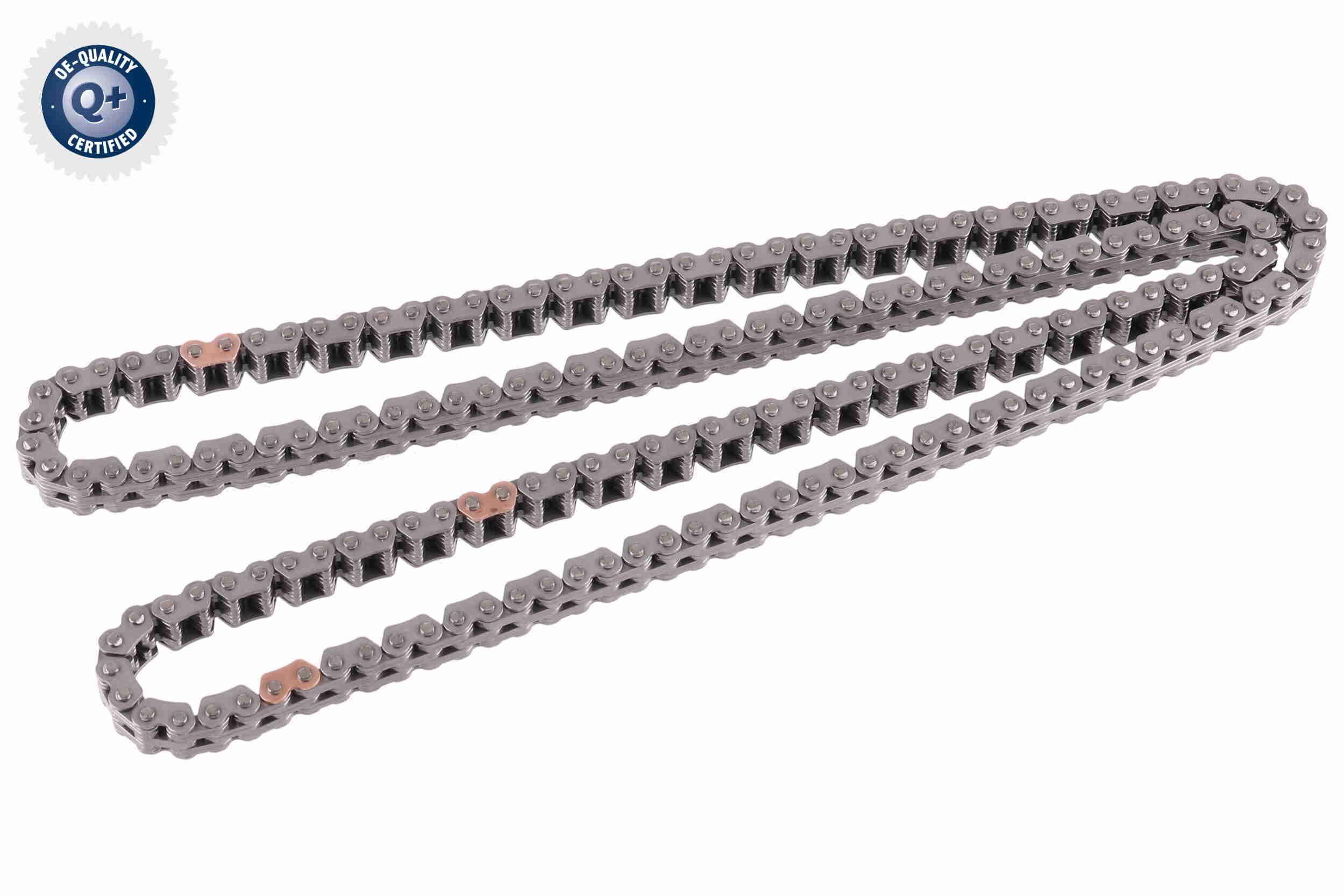 Steuerkette VAICO V10-4455 Bewertung