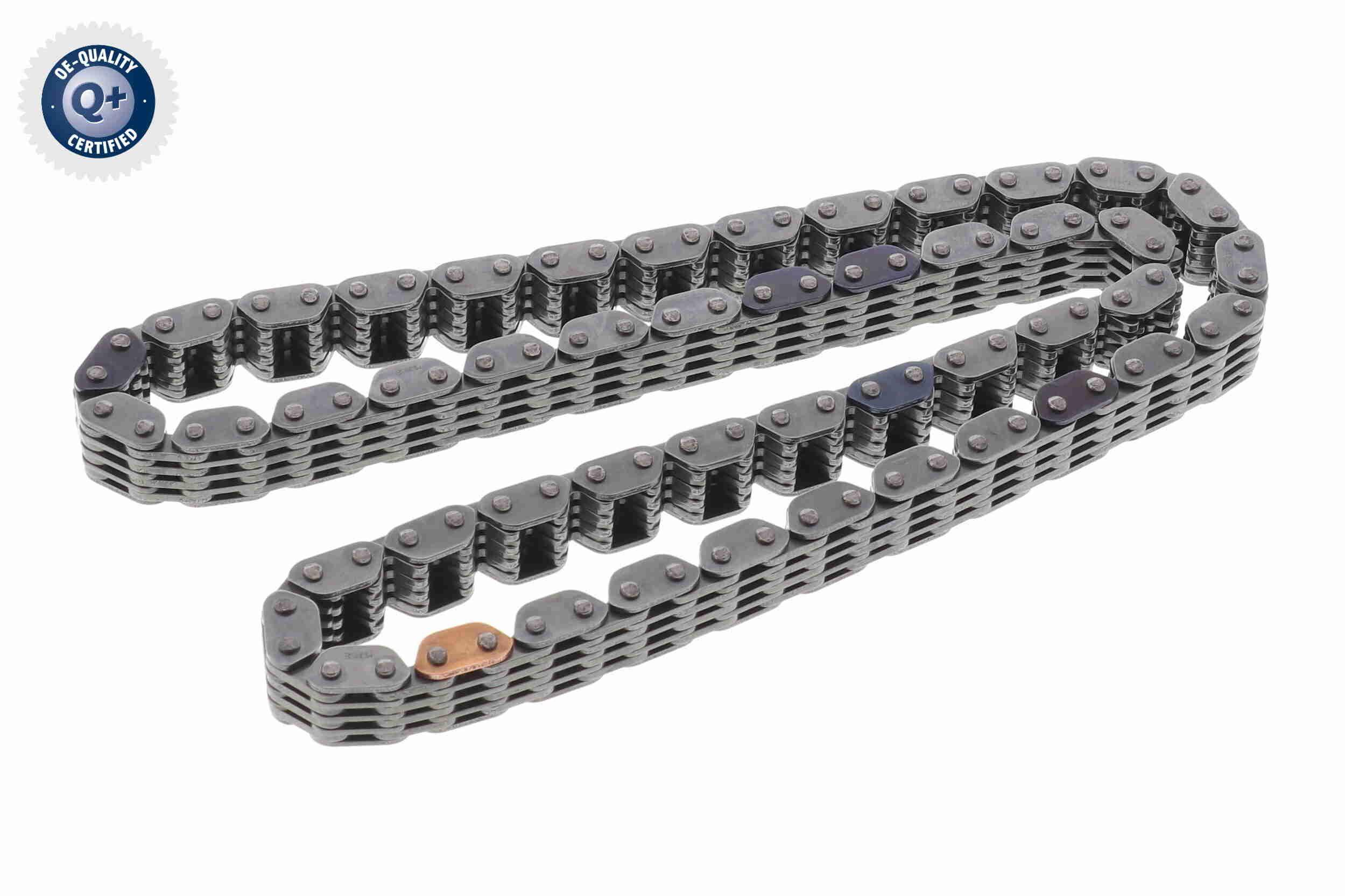 VAICO  V10-4456 Steuerkette