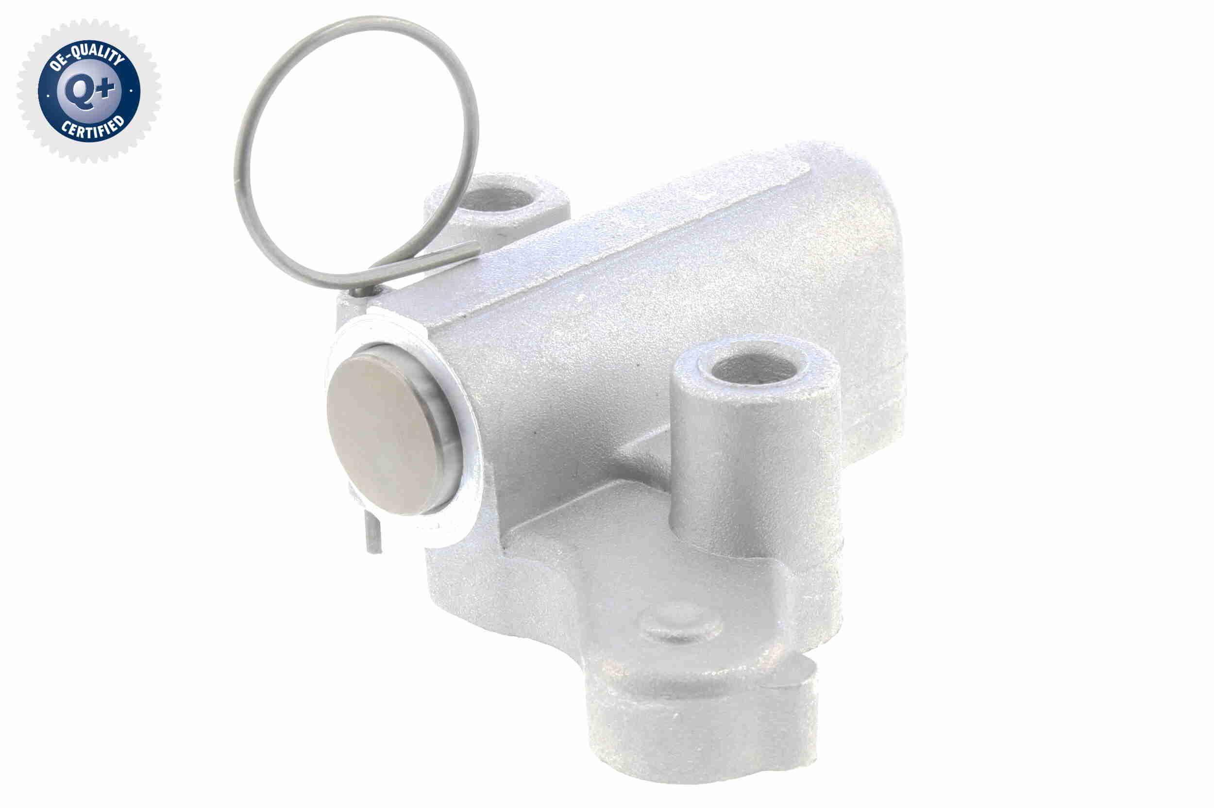 VAICO  V10-4513 Spanner, Steuerkette