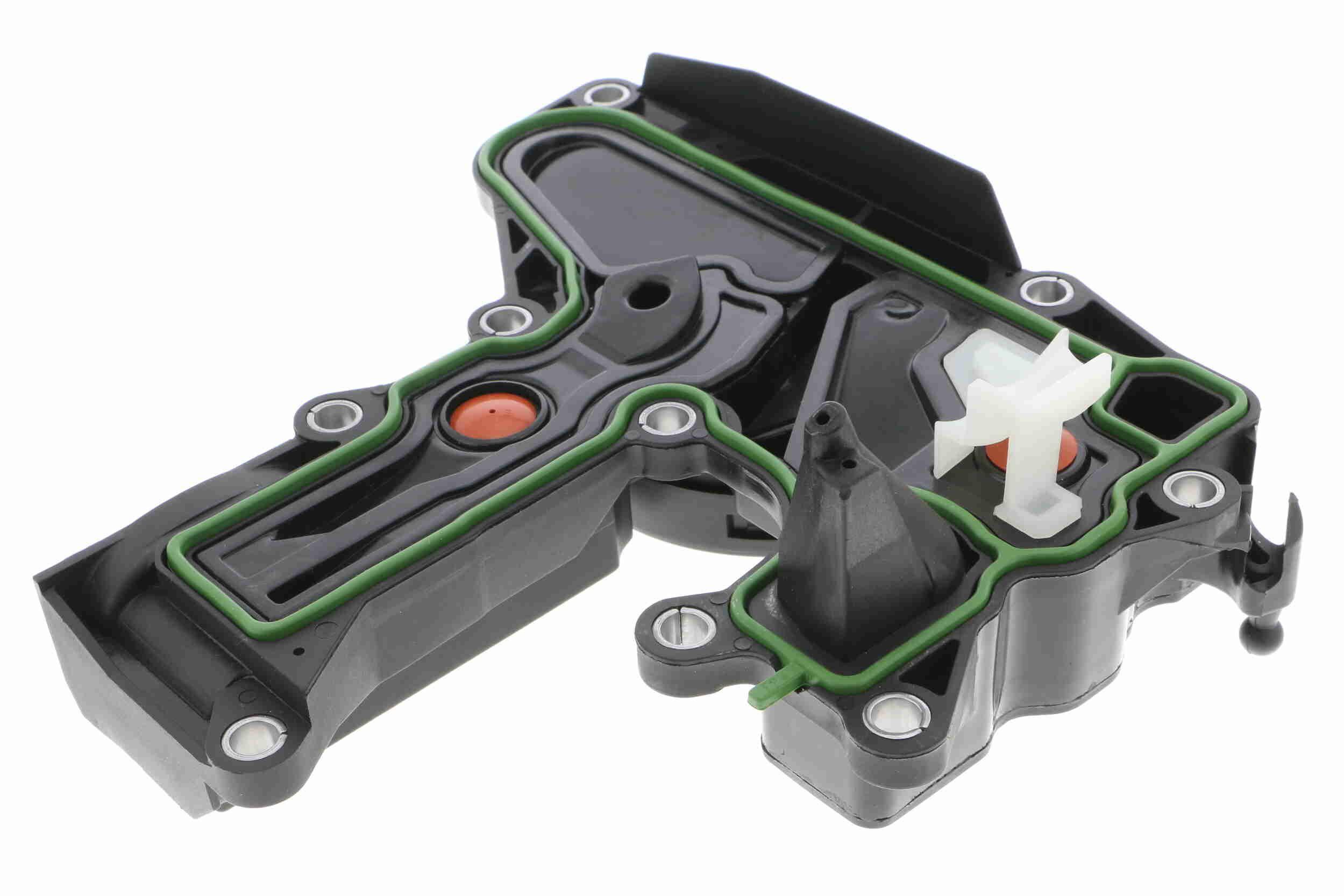 VAICO V10-4697 EAN:4046001817663 Shop