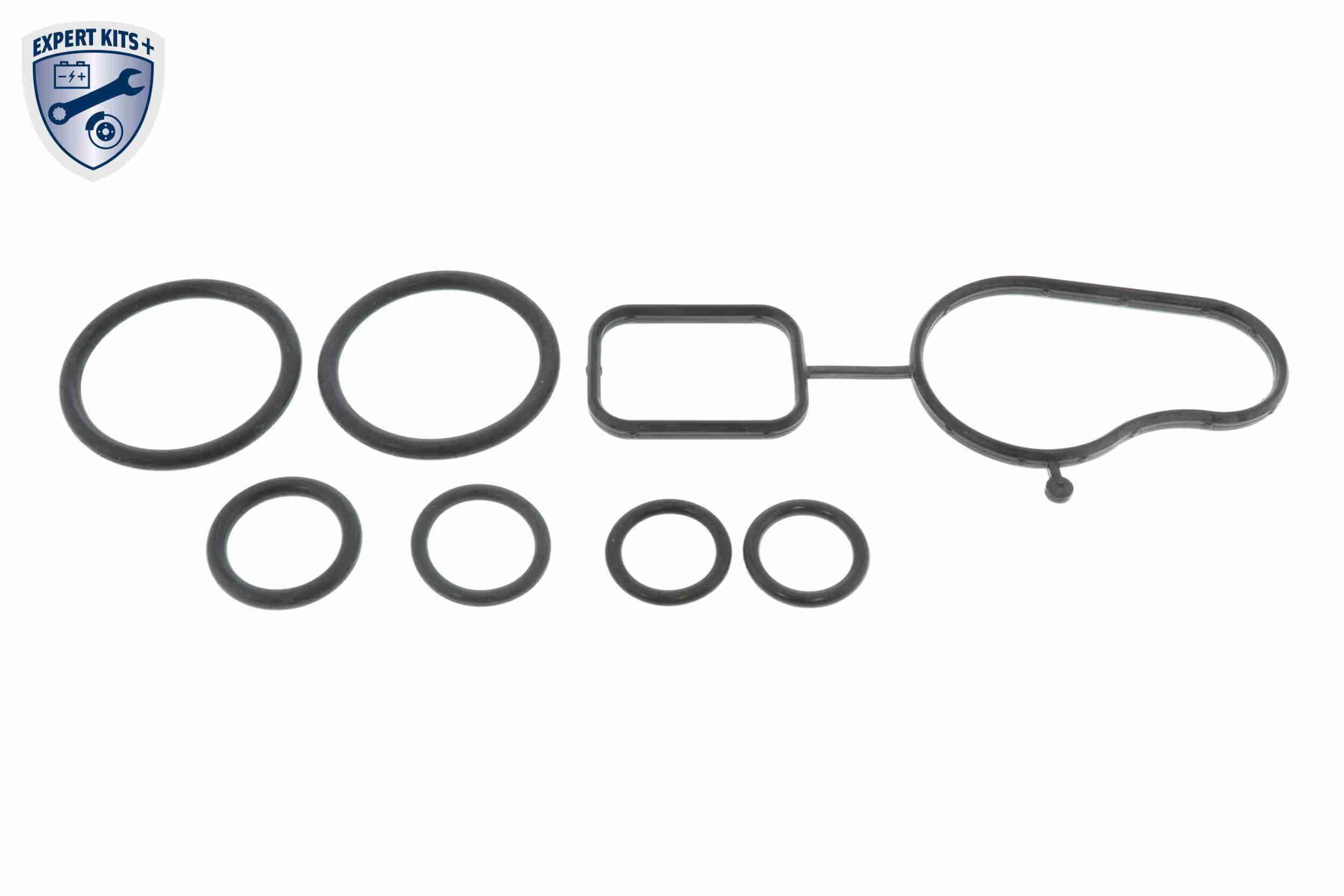 VAICO V10-50091 - 4046001800399