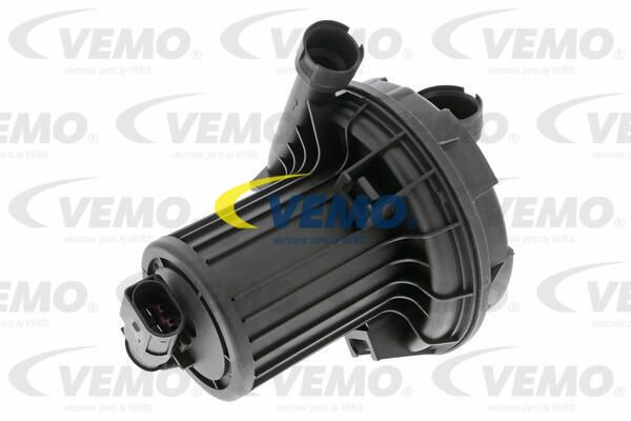 Sekundärluftpumpe V10-63-0090 VEMO V10-63-0090 in Original Qualität