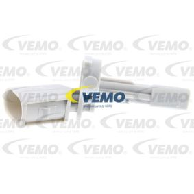 V10-72-1311 VEMO V10-72-1311 in Original Qualität