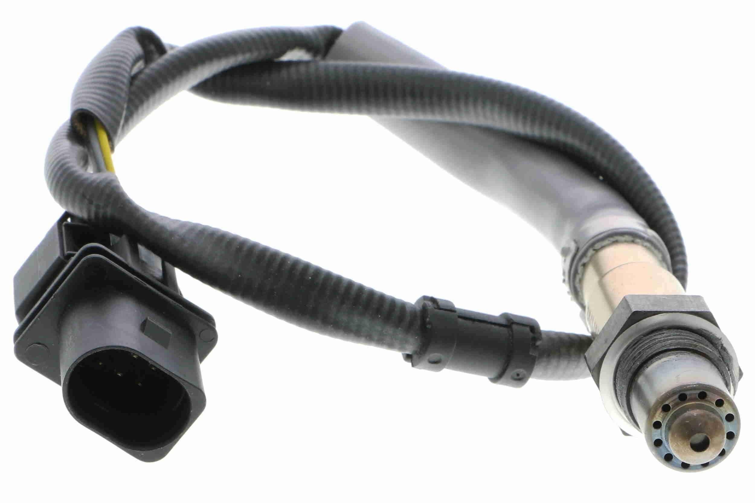 Lambda Sensor V10-76-0112-1 VEMO V10-76-0112-1 in Original Qualität