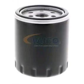 Ölfilter Innendurchmesser 2: 62mm, Innendurchmesser 2: 71mm, Höhe 1: 93mm mit OEM-Nummer 03L 115 561