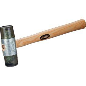 VIGOR Soft Face Hammer V1212